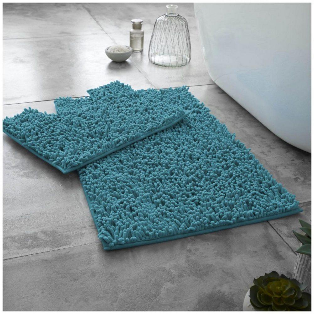 41117490 extra large loop bath set teal 1 2