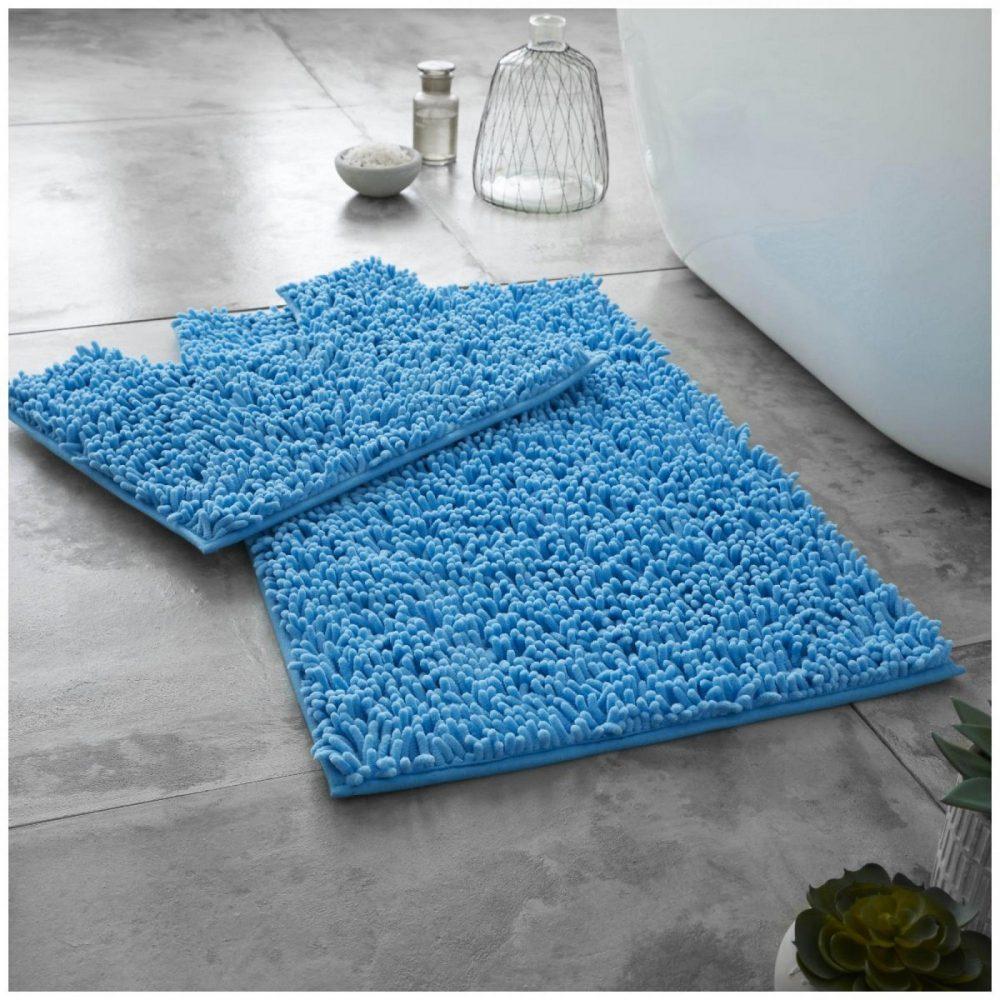 41117506 extra large loop bath set turquoise 1 2