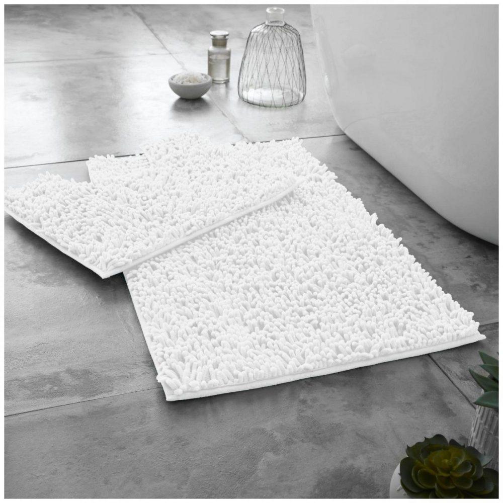 41117513 extra large loop bath set white 1 2