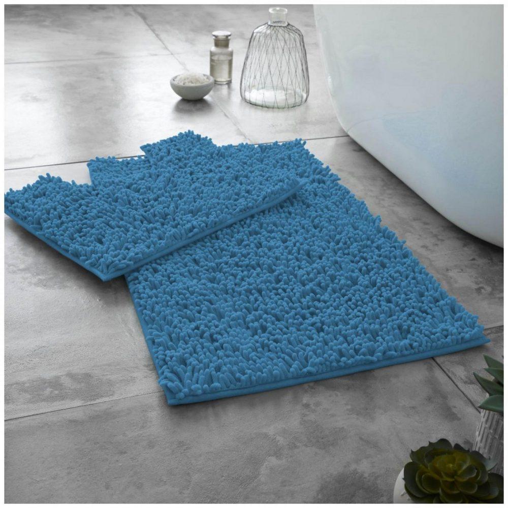 41117520 extra large loop bath set peacock 1 2