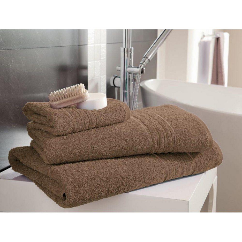 41148418 bath sheet hampton natural 1