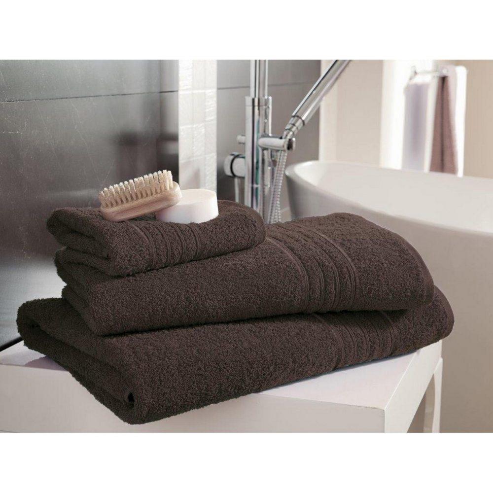 41148487 bath sheet hampton walnut 1