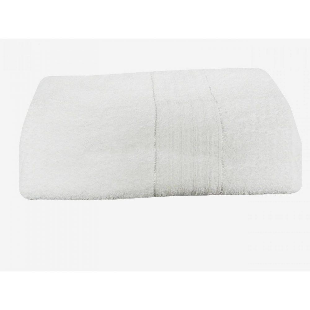41148494 bath sheet hampton white 1