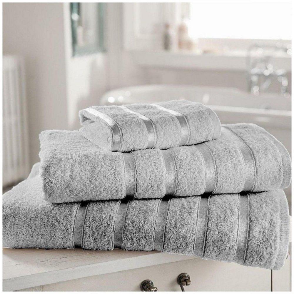 41163718 3pk face towel kensington silver 1