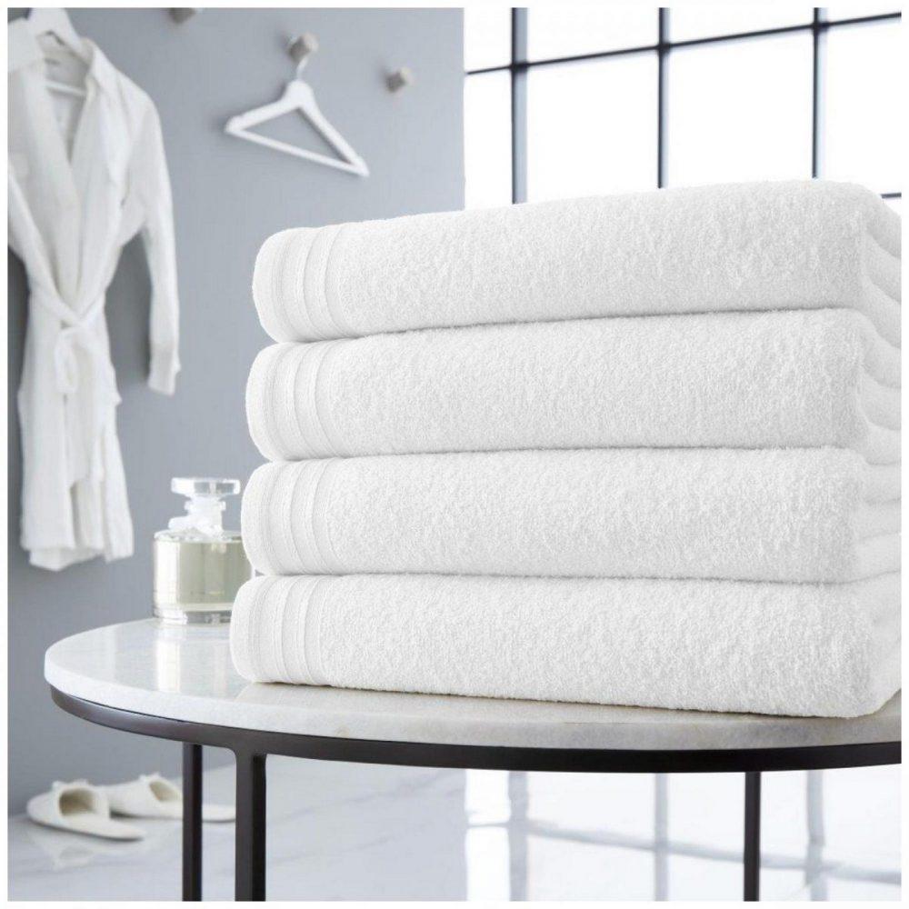 41358138 4pk wilsford bath sheet 75x135 white 1 3
