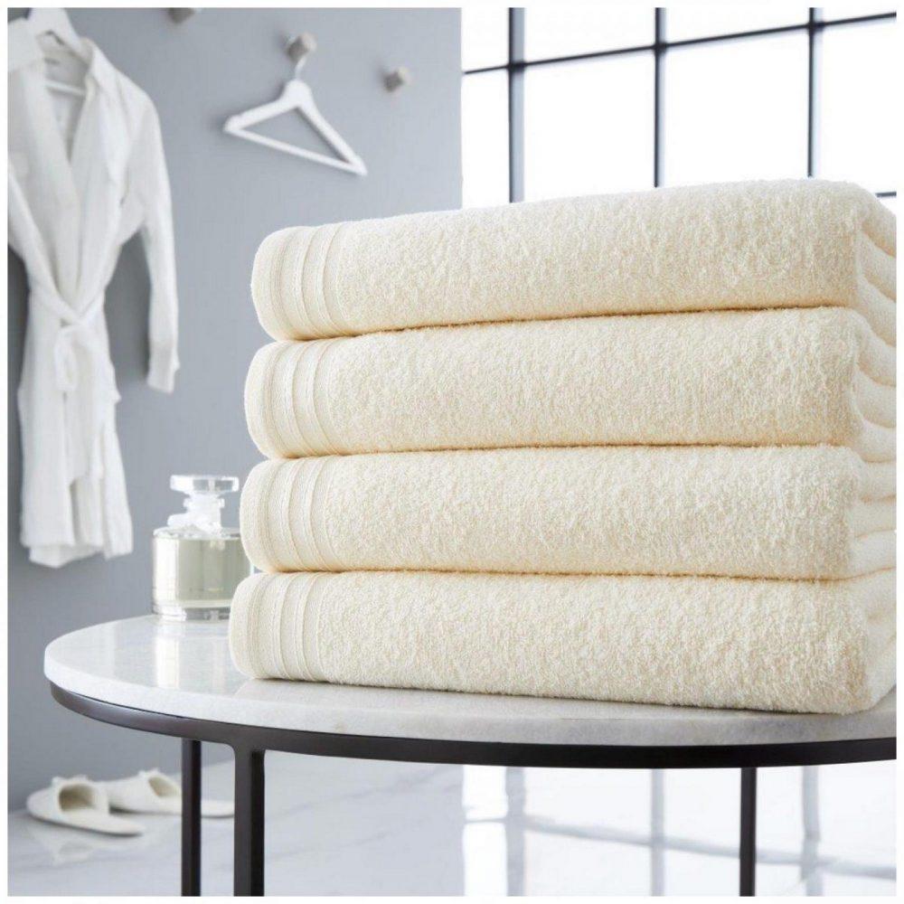 41358145 4pk wilsford bath sheet 75x135 cream 1 3