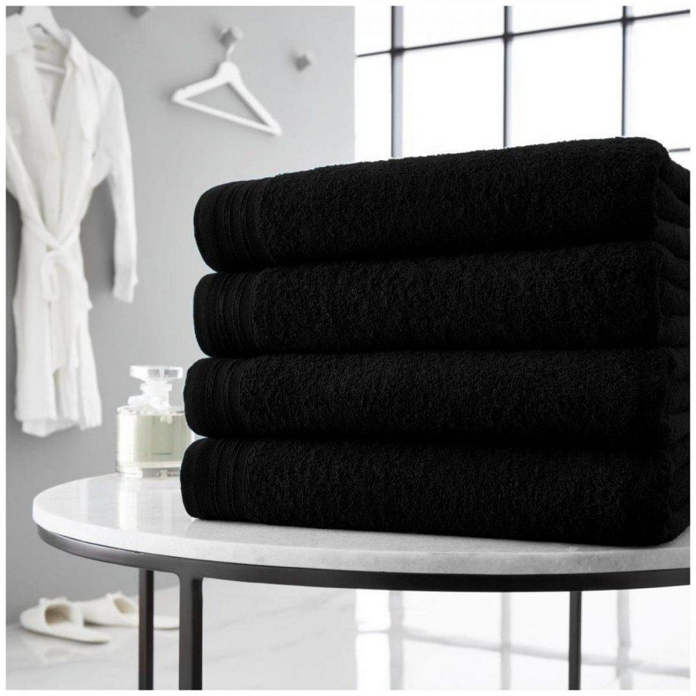 41358152 4pk wilsford bath sheet 75x135 black 1 2