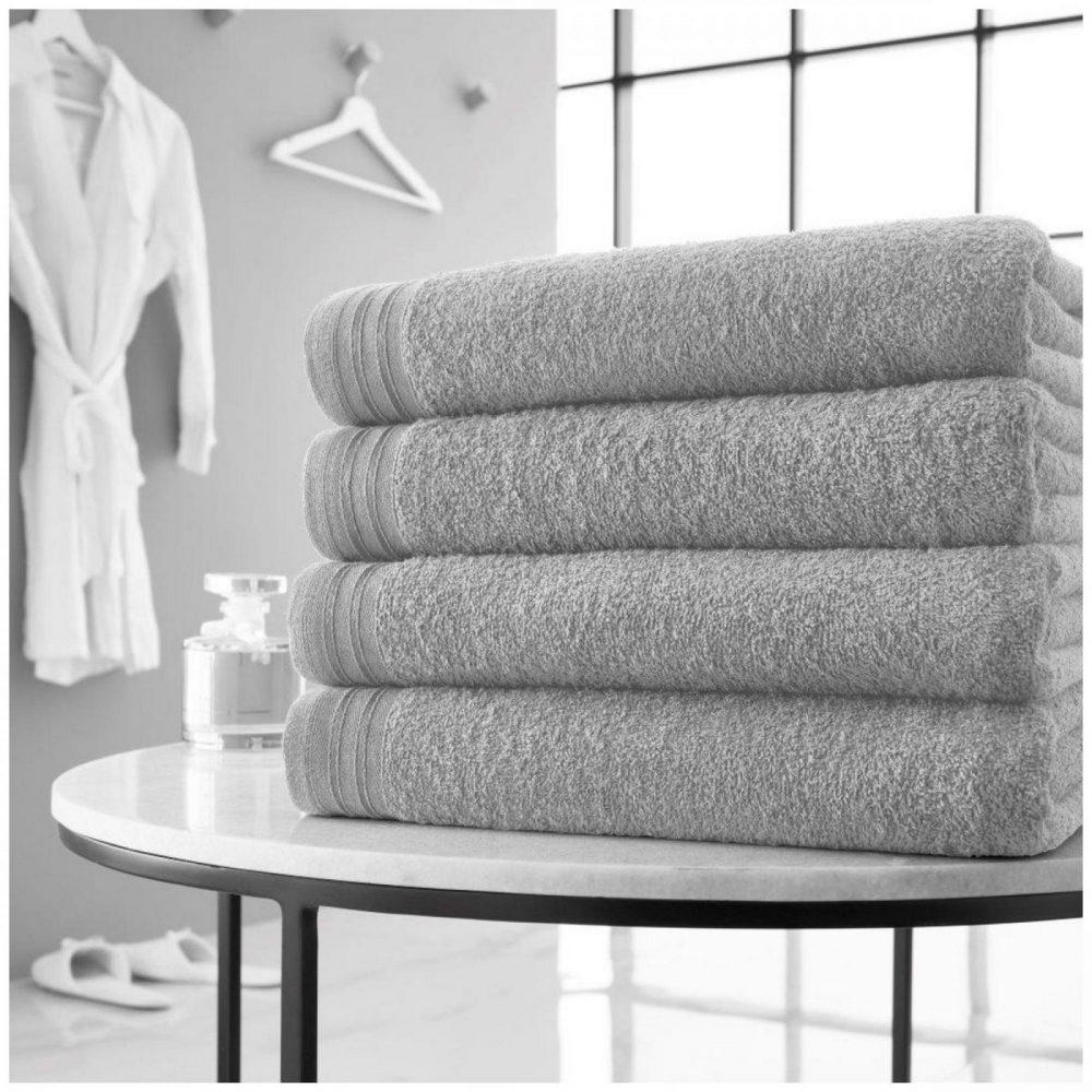 41358169 4pk wilsford bath sheet 75x135 silver 1 3