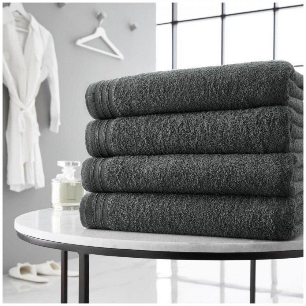 41358176 4pk wilsford bath sheet 75x135 charcoal 1 3