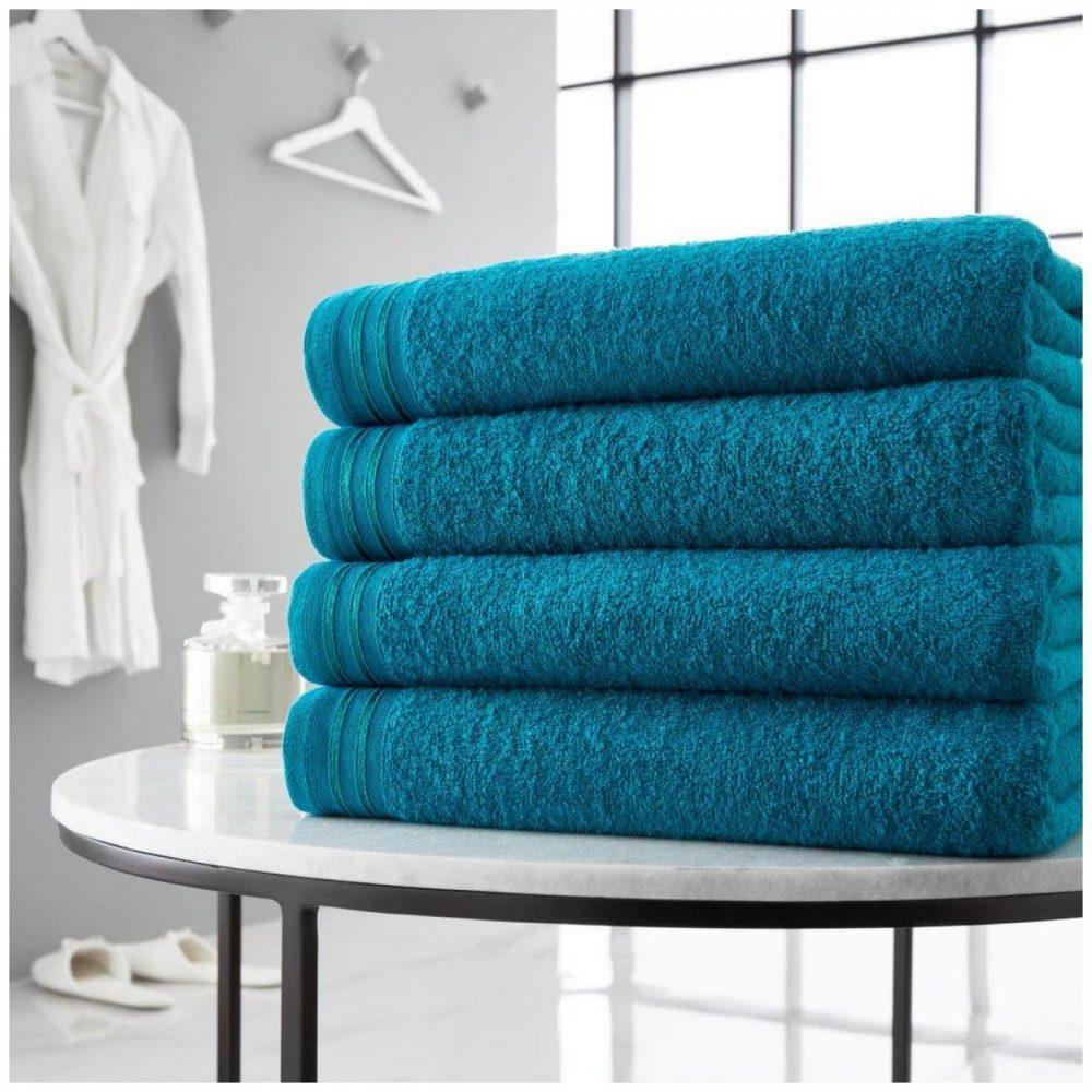 41358183 4pk wilsford bath sheet 75x135 teal 1 3