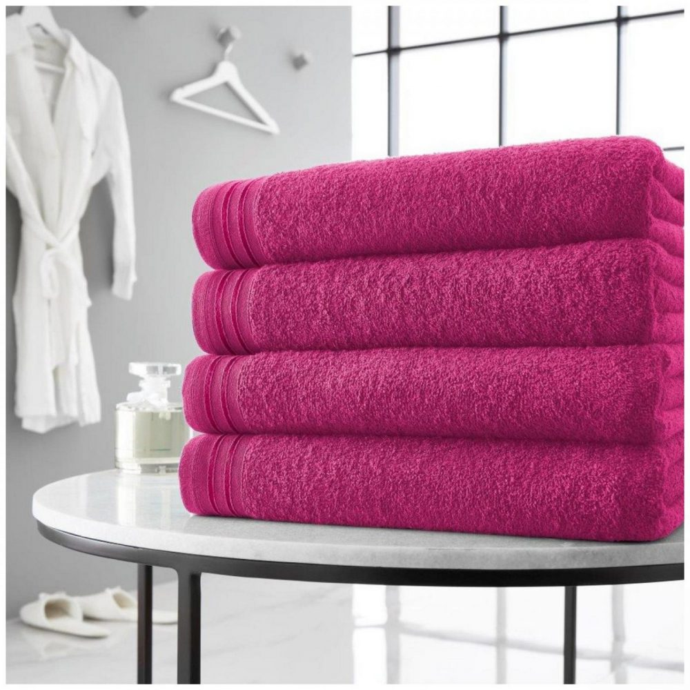 41358190 4pk wilsford bath sheet 75x135 pink 1 3