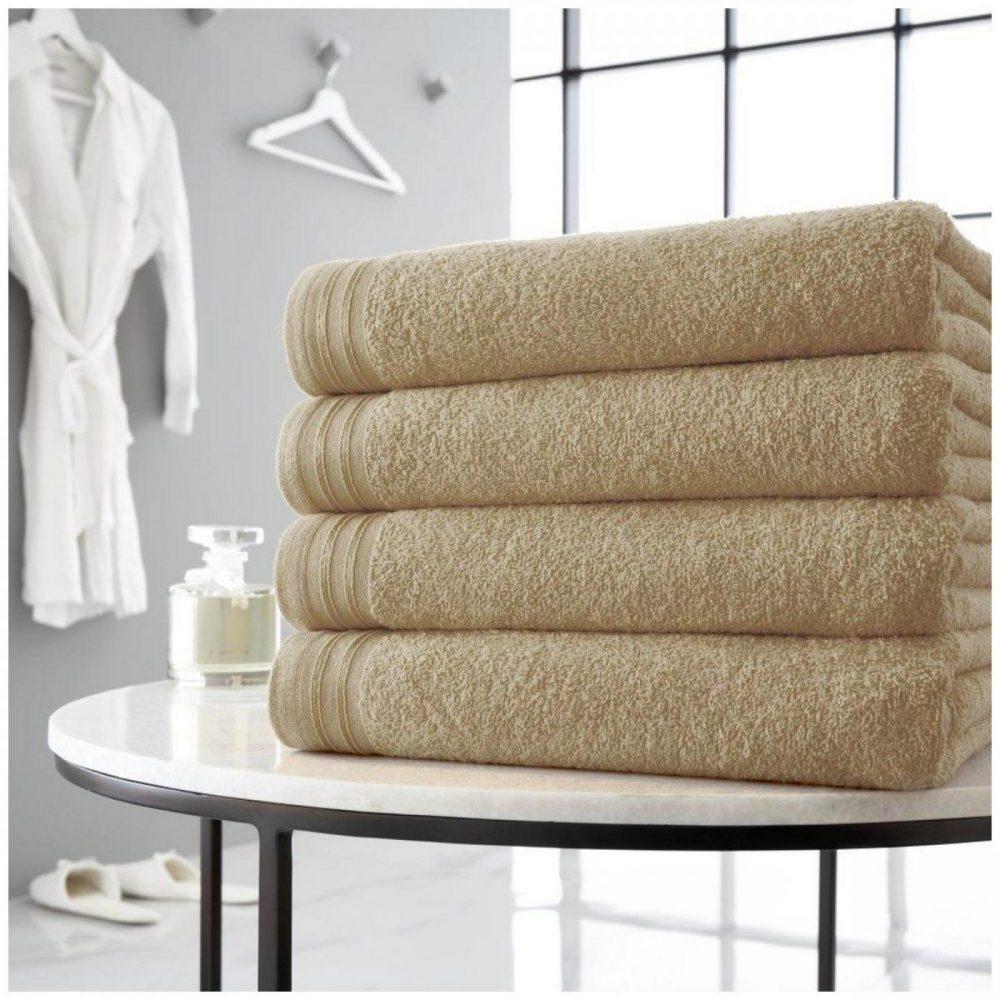 41358213 4pk wilsford bath sheet 75x135 mocha 1 3