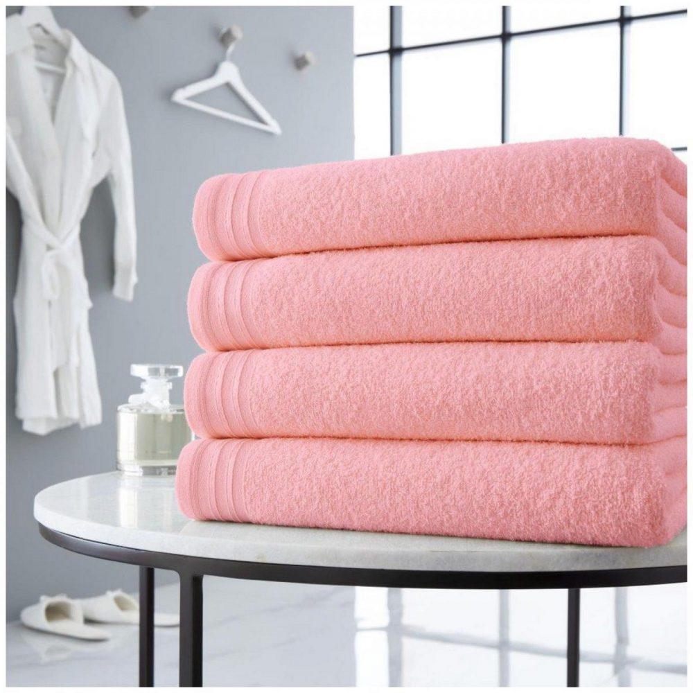 41358244 4pk wilsford bath sheet 75x135 blush pink 1 3