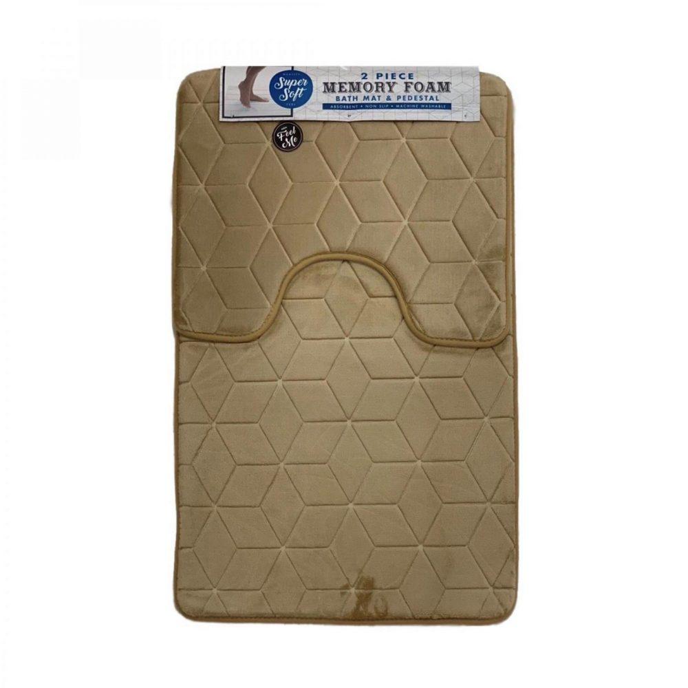 42156024 cube bath set 50x80 natural 1 3