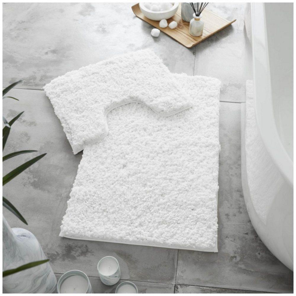 42361961 zero twist bath set white 1 2
