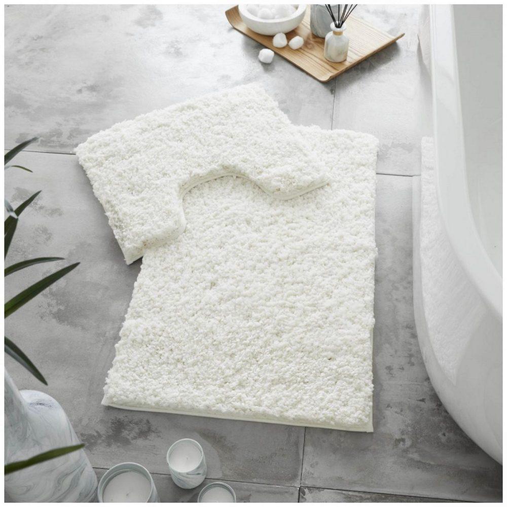 42361978 zero twist bath set cream 1 2