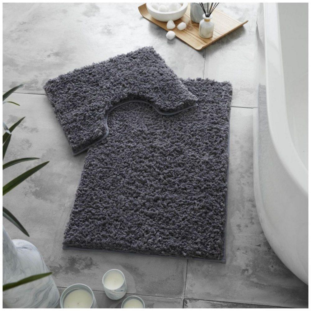42361992 zero twist bath set charcoal 1 2