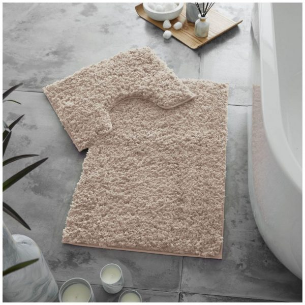 42362005 zero twist bath set blush pink 1 2