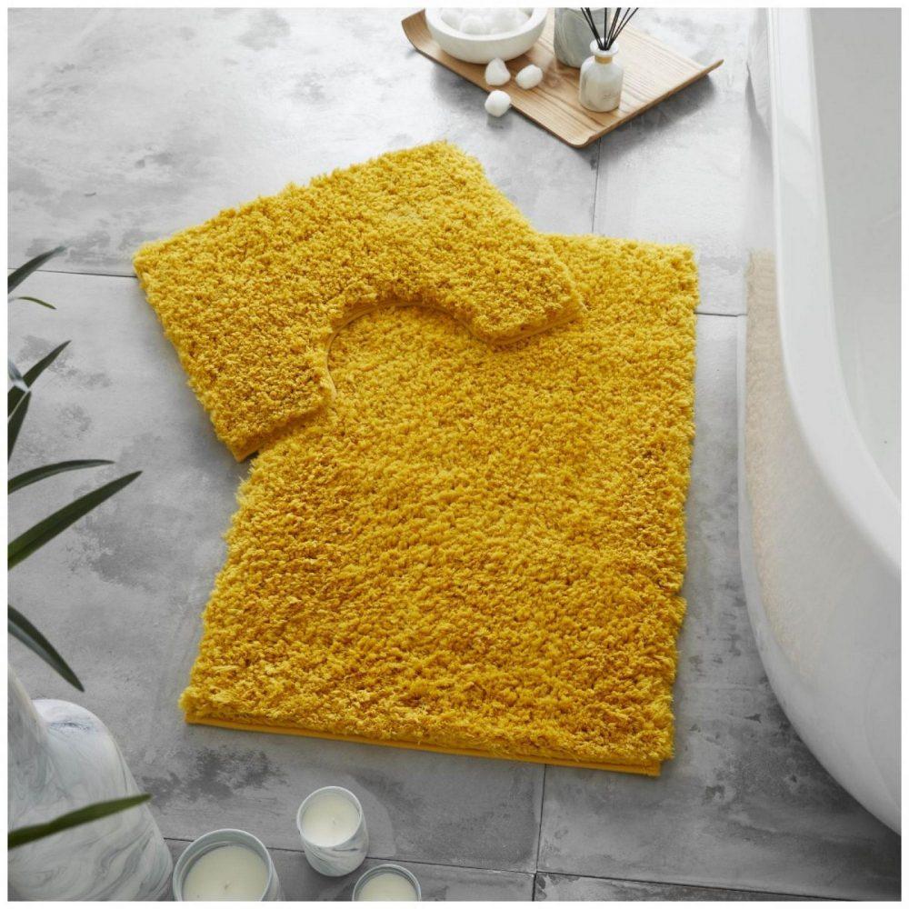 42362012 zero twist bath set ochre 1 2
