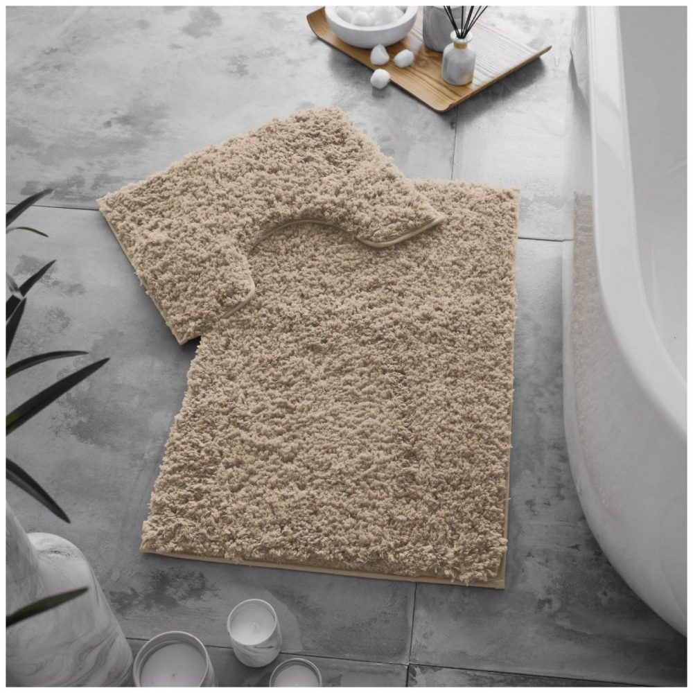 42362029 zero twist bath set natural 1 2