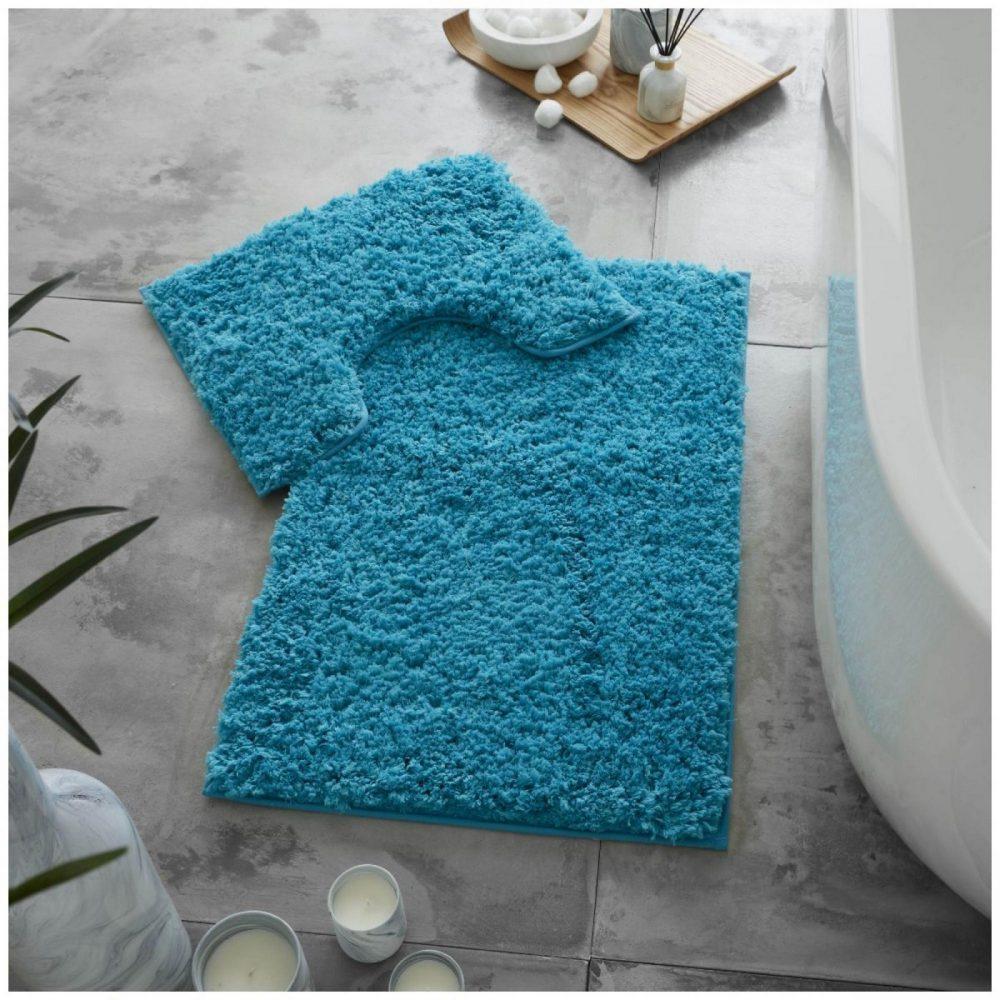 42362036 zero twist bath set turquoise 1 2