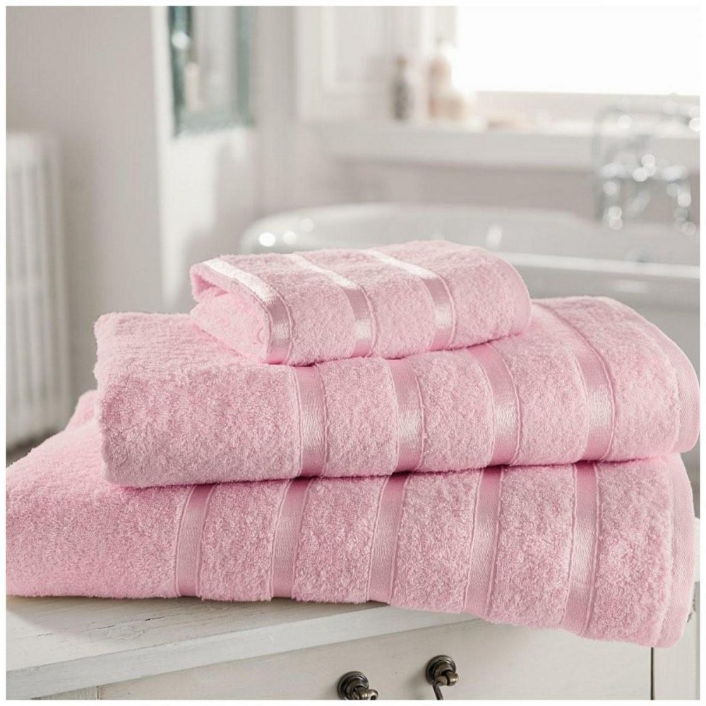 42362043 3pk face towel kensington blush pink 1