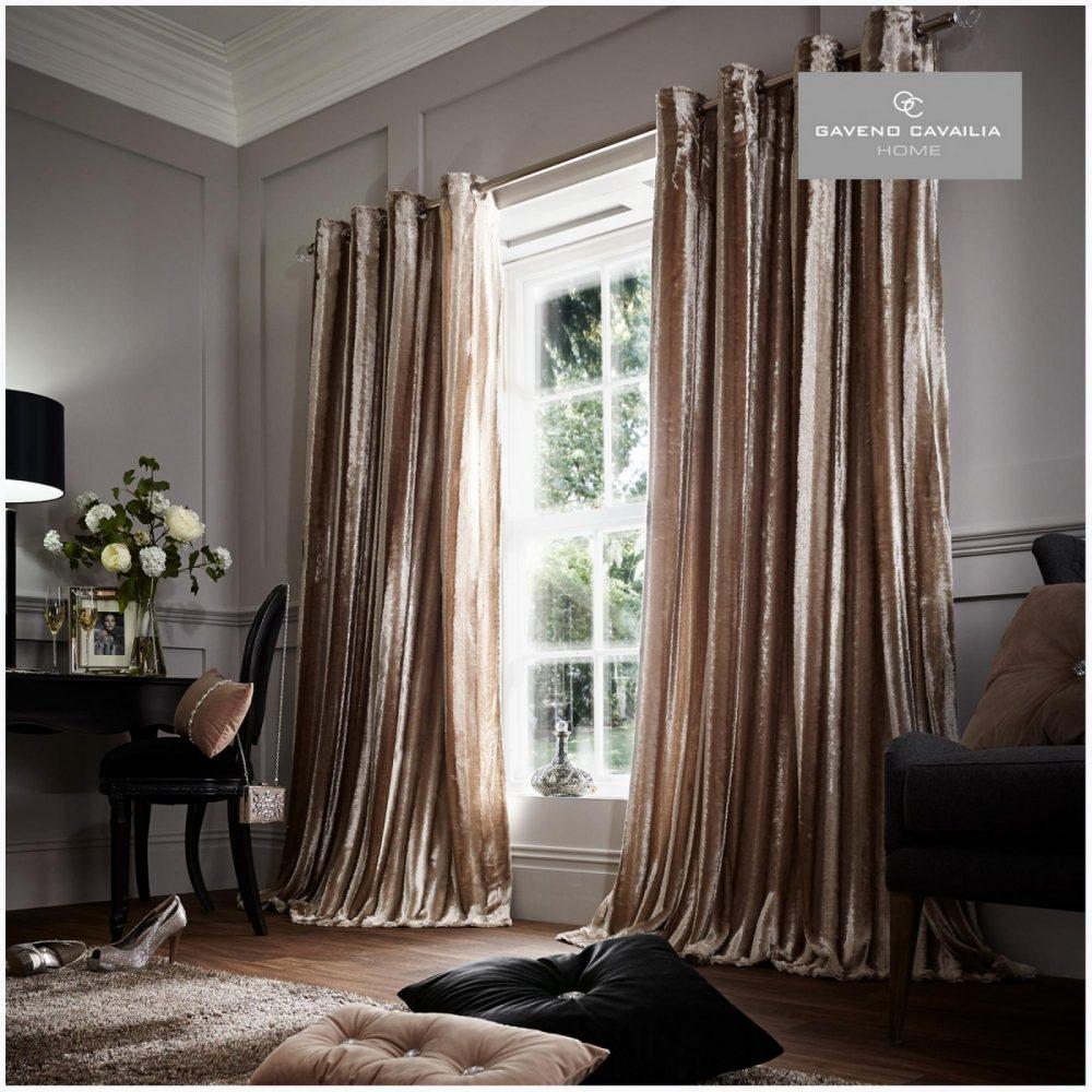 6456550 stripe shiny curtains 66x54 mink 1 1