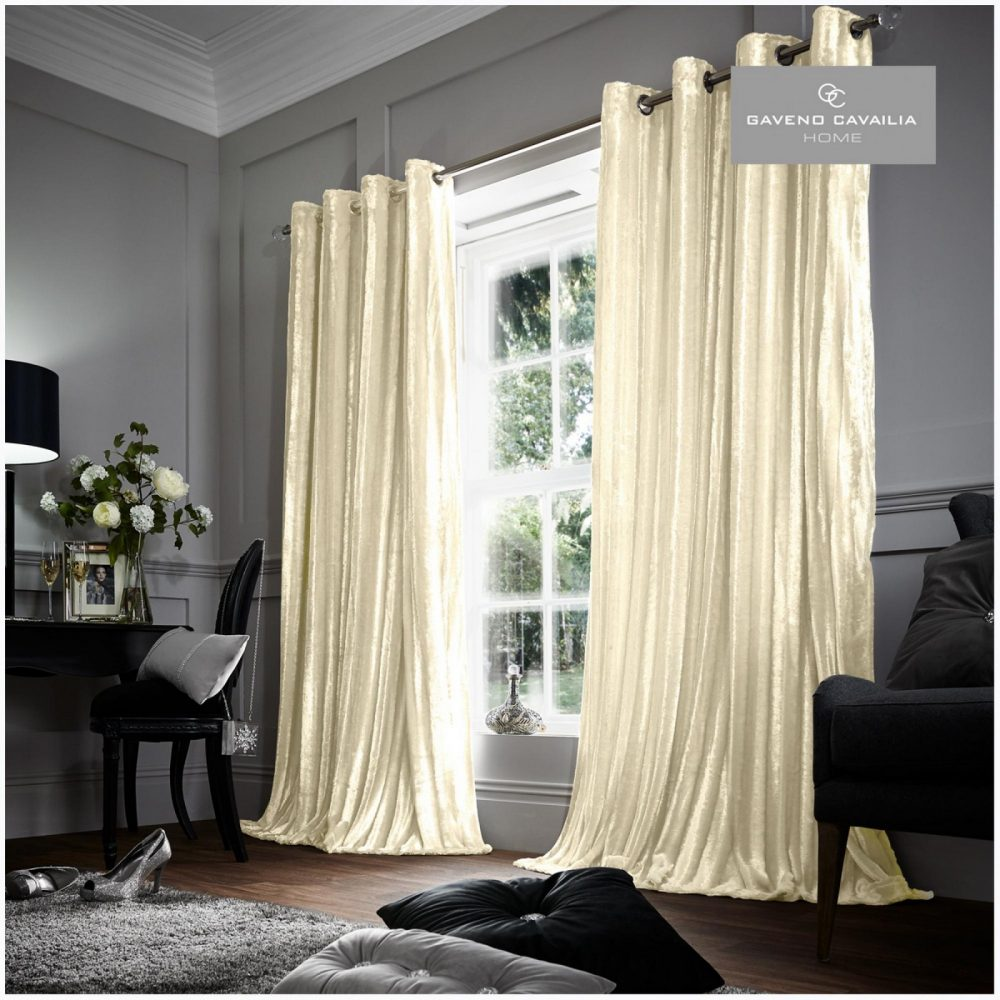 6456554 stripe shiny curtains 66x54 cream 1 1
