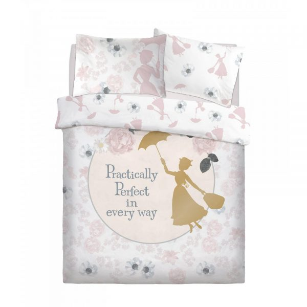 CB2715467 ds panel mary poppins perfect duvet set double 1 2