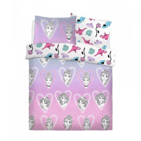 CB2715481 ds rotary princess nap queen duvet set double 1 2