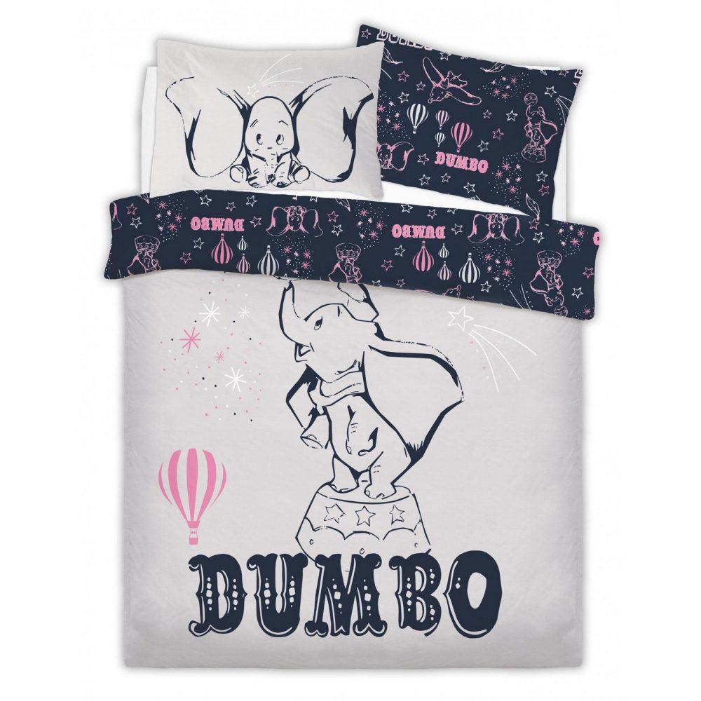 CB2718963 ds panel dumbo presenting dumbo duvet set double 1 2